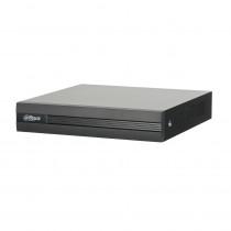DVR HDCVI Dahua XVR1B16, 16 canale, 1080N