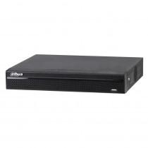 DVR HDCVI Dahua XVR5116HS-X, 16 canale, 5M-N