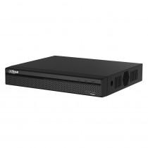 DVR HDCVI/AHD/TVI/CVBS/IP Dahua XVR5108HS-4KL, 8 canale, 8 MP