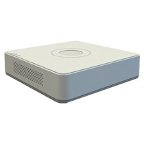 dvr-stand-alone-16-canale-turbo-hd-hikvision-ds-7116hghi-f1
