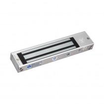 electromagnet-aplicabil-cu-monitorizare-180kg-ym-180n-led