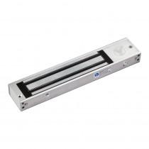 Electromagnet aplicabil cu monitorizare 280kg YM-280N(LED)