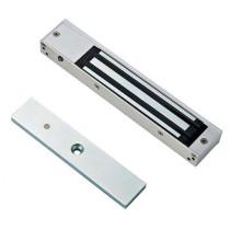 Electromagnet aplicabil Headen ES230GFX, 280 Kgf, aparent