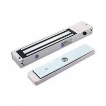 Electromagnet aplicabil Silin YM-280(LED)-DS