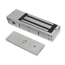 Electromagnet aplicabil YM-500N(LED), 500 Kg, aparent, LED