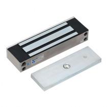 Electromagnet aplicabil YM-500W-S, 500 Kg, rezistent la apa, aparent