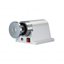 electromagnet-de-retinere-usa-yd-610