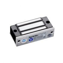 Electromagnet Retentie aplicabil YM-60, 60 kgf