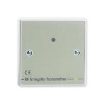 Emitator verificare si monitorizare C-Tec QT421