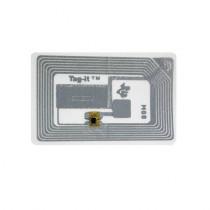 Etichete autoadezive cu cip ABK-3000MF