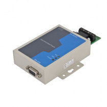 Convertor RS232 - RS485 / RS422 YA-005