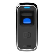 Cititor de amprente stand alone/controler Anviz FPA-M5, Wiegand 26/35, RFID, IP65