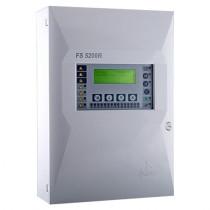 Modul repetor centrale incendiu UniPos FS5200R