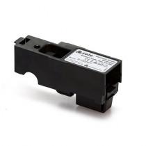 Generator de fum pentru tester detectori de fum SOLO 371 - 1PACK-001