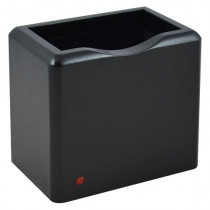 Dispozitiv protectie ascultare ambientala Digiscan Labs GSM Safe 3 Large