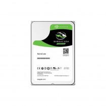 Hard disk laptop Seagate BarraCuda ST2000LM015, 2 TB, 5400RPM, 2.5 inch