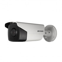 Camera supraveghere IP megapixel Hikvision DS-2CD4A25FWD-IZS 2.8-12mm