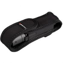 Husa de protectie pentru lanterna Led Lenser A8.Z0338
