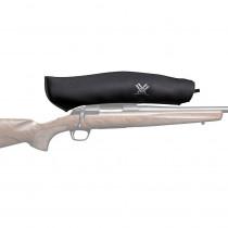 Husa de protectie pentru lunete de arma Vortex SF-XL