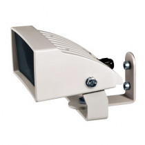 Iluminator IR de exterior led Videotec IRH30L8A