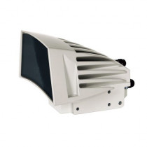 Iluminator IR de exterior led Videotec IRN10A9AS00