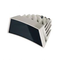 Iluminator IR de exterior led Videotec IRN10B9AS00