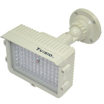 Iluminator IR de exterior LEDI80