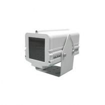 Iluminator IR de exterior MTX 548IR