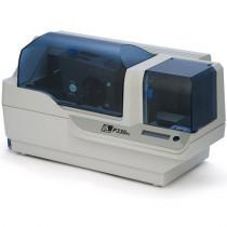 Imprimanta pentru carduri de acces Zebra P330i