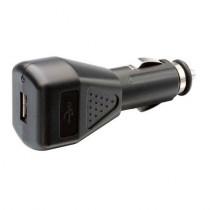 Incarcator auto pentru lanterne Led Lenser A8.Z0380