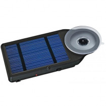 Incarcator solar National Geographic 9047000