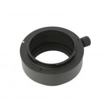 Inel adaptor Canon EOS pentru luneta Condor Bresser 4921351