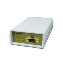 Interfata de comunicare programabila Bentel FC500MFI, 4 module/centrala