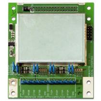 Interfata de conectare UTC Fire & Security ATS-1801