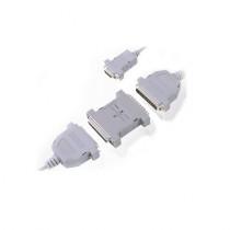 Interfata RS 232/485 cu cabluri AR 801 CM