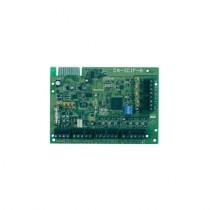Interfata universala pentru interfon CDVI Centaur CA-ICIF-A, RS-232, RS-485, E-Bus