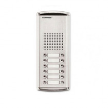 Interfon de exterior Commax DR-12UM