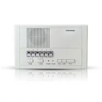 Interfon de interior Commax CM206