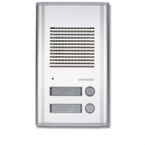Interfon de interior Commax DR-2AG