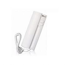 Interfon de interior tip telefon Genway 3005