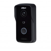 interfon-exterior-wireless-dahua-dhi-vto2111d-w