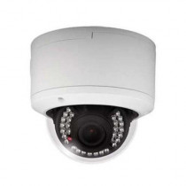 CAMERA SUPRAVEGHERE IP DOME IP-PRX-4,0