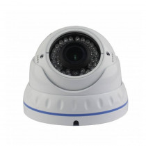 CAMERA SUPRAVEGHERE IP DOME IP-VRX36W-2,0