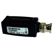 Izolator video bucla de masa TGP001