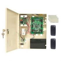 Kit de acces Rosslare AC-215KIT