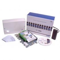 Kit de acces TDSI MG2-EXPROX