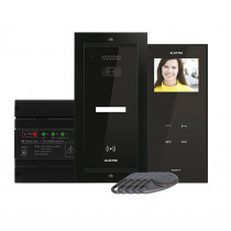 kit-videointerfon-electra-1-familie-touch-line-smart-vkm-p1fr-t3s4-elb04