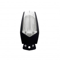 Lampa led pentru semnalizare MP205