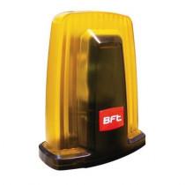 Lampa semnalizare automatizari BFT B LTA 230, 230 V, IP44