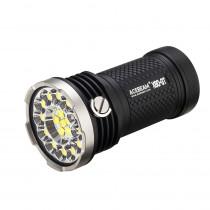 Lanterna profesionala Acebeam X80-GT - 32500 lumeni